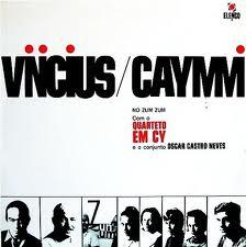 Songbook Dorival Caymmi Vol 2 Pdf